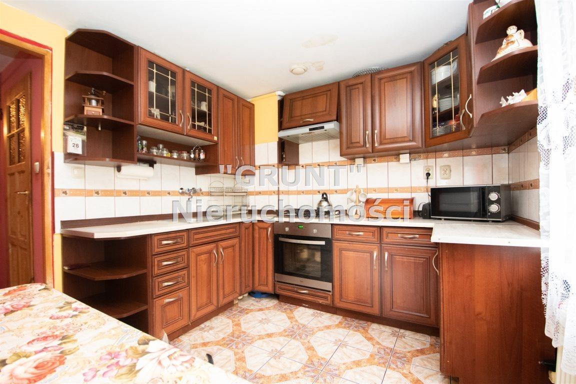 Dom na sprzedaż Kłoda, Gądek  86m2 Foto 6