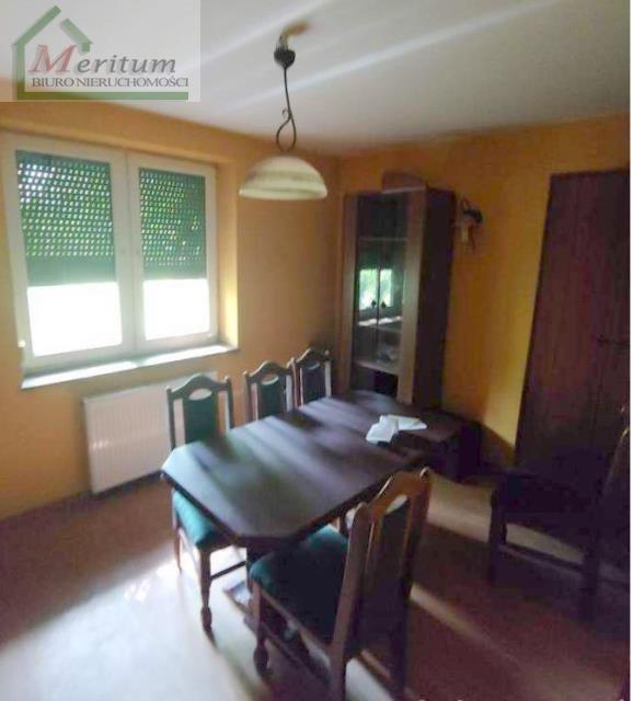 Dom na sprzedaż Nowy Sącz  160m2 Foto 2