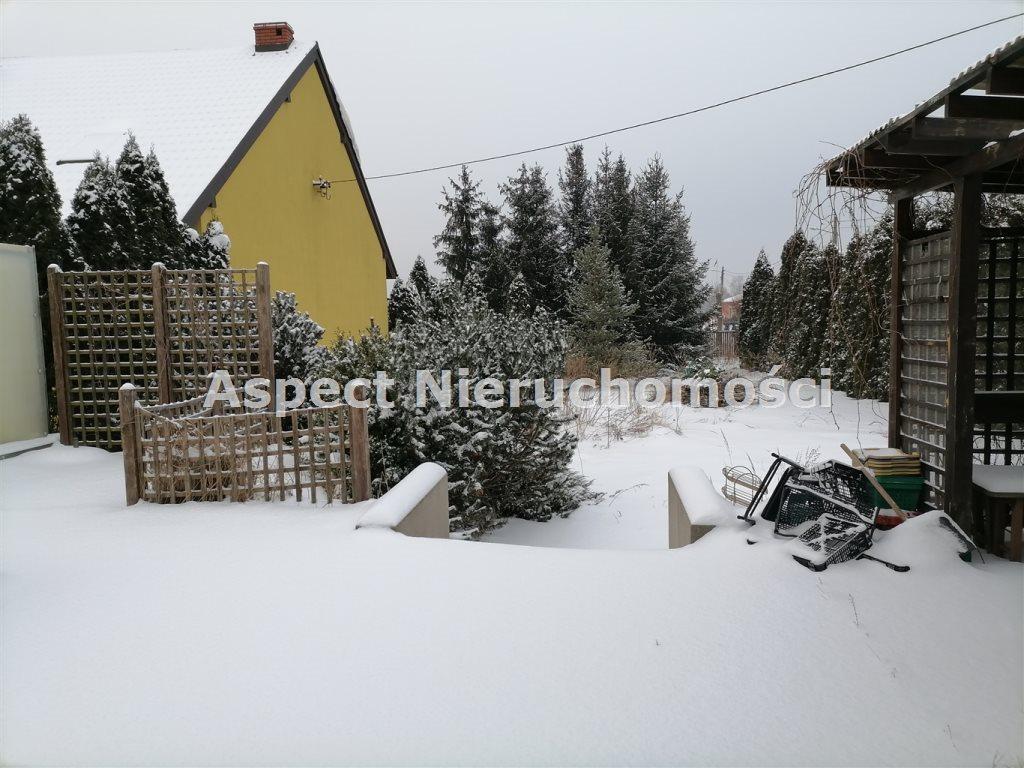 Lokal użytkowy na sprzedaż Huta Stara A  85m2 Foto 7