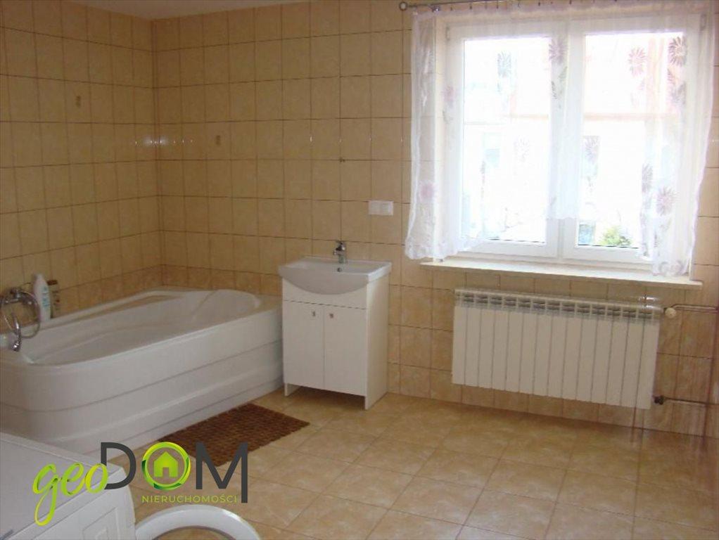 Dom na sprzedaż Biała Podlaska  300m2 Foto 7