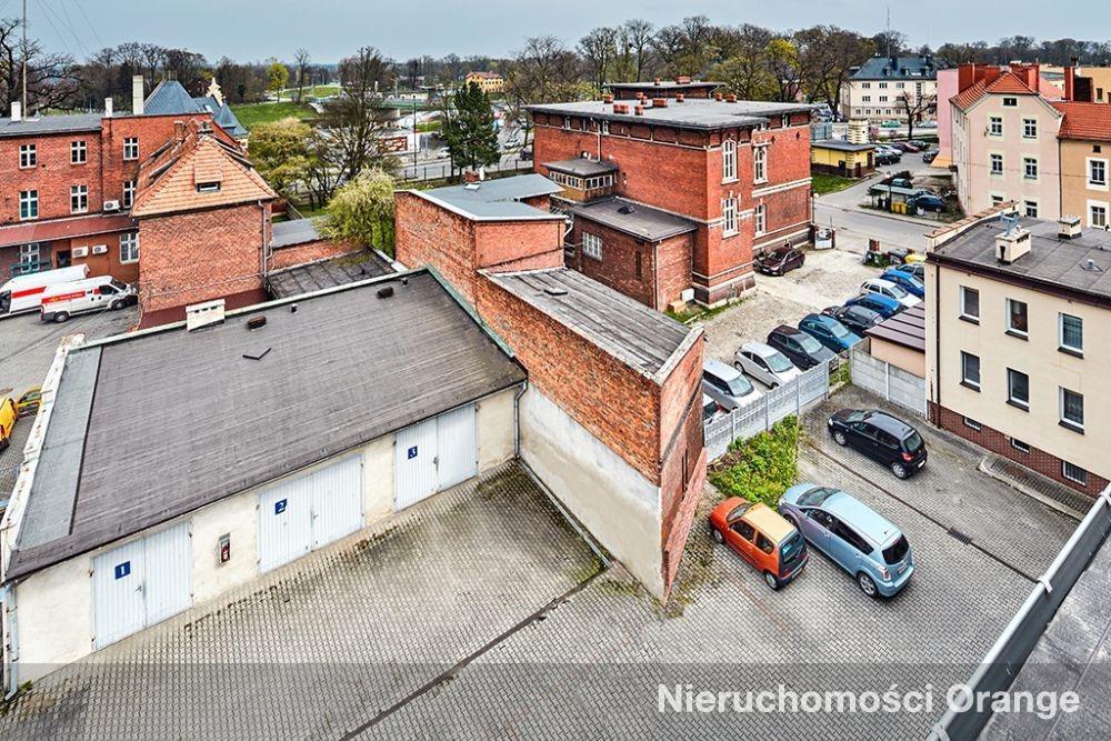 Lokal użytkowy na sprzedaż Kędzierzyn-Koźle  4572m2 Foto 4