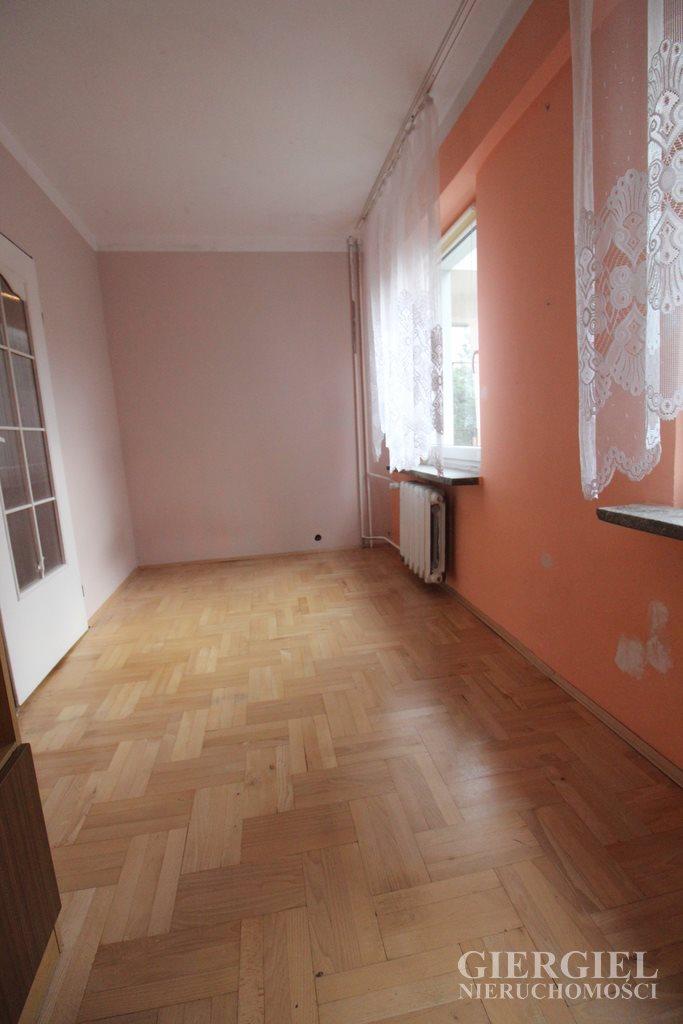 Mieszkanie czteropokojowe  na sprzedaż Rzeszów, Krakowska-Południe, Wiktora Zbyszewskiego  74m2 Foto 8