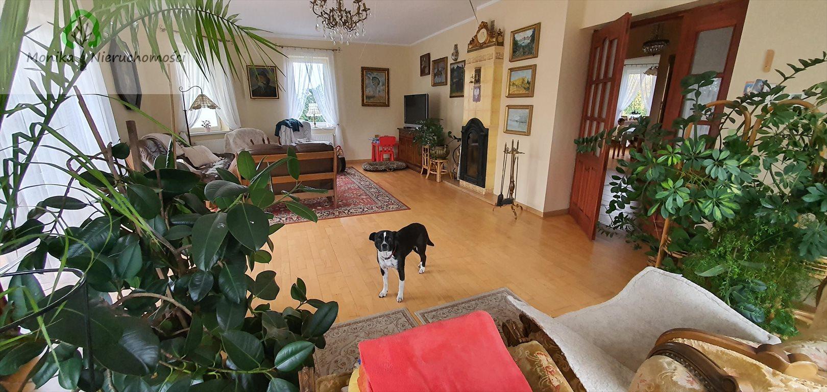 Dom na sprzedaż Rokitki, Tczewska  188m2 Foto 3