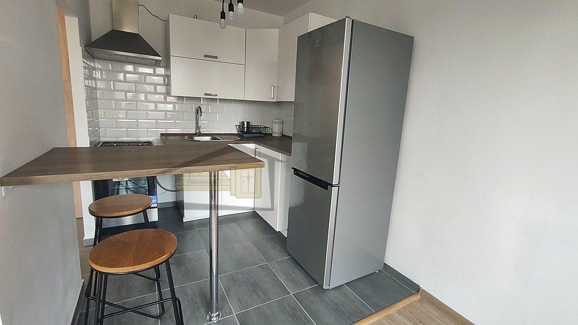Mieszkanie czteropokojowe  na sprzedaż Katowice, Zawodzie, Łączna  70m2 Foto 8