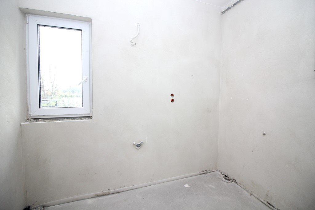 Mieszkanie trzypokojowe na sprzedaż Rzeszów, Słocińska  56m2 Foto 12