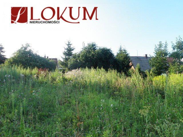 Dom na sprzedaż Gdańsk, Zakoniczyn, Świętokrzyska  160m2 Foto 8