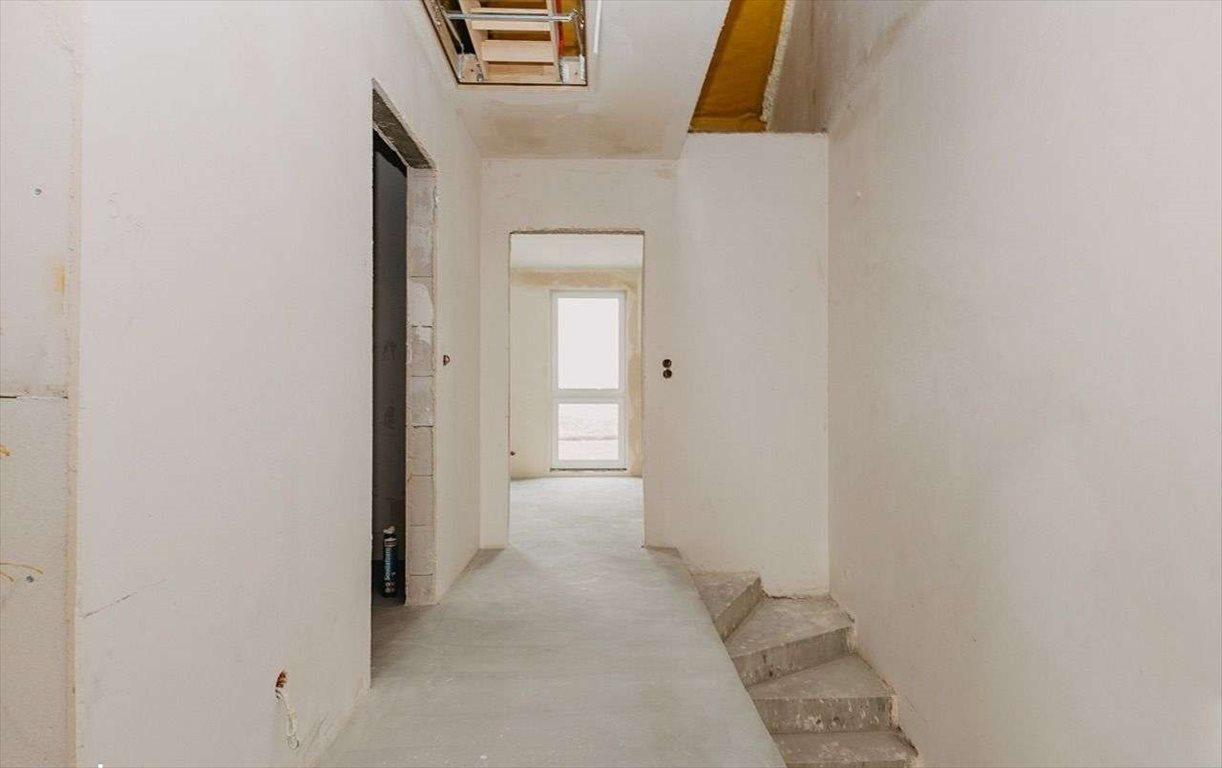 Dom na sprzedaż Nowa Wola  110m2 Foto 9