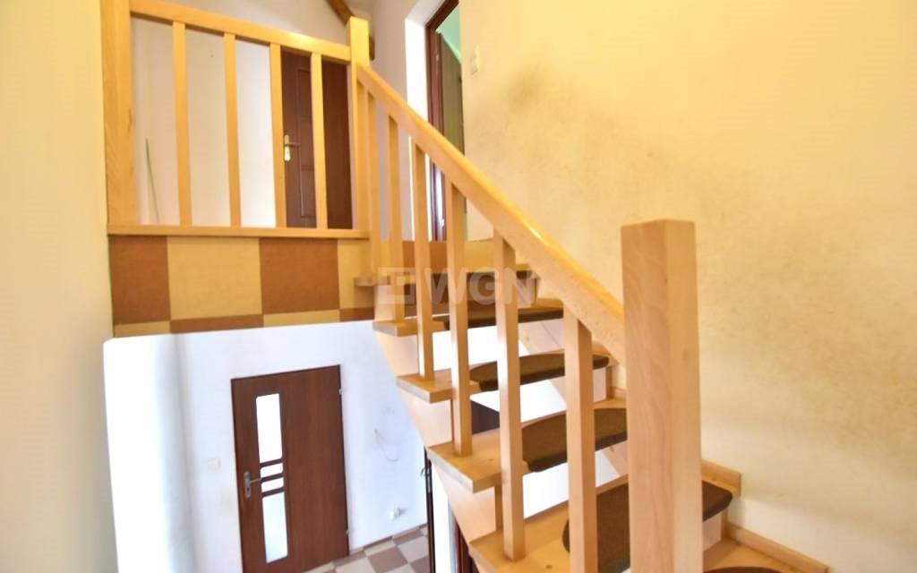 Dom na sprzedaż Inowrocław, Modliborzyce, Modliborzyce  191m2 Foto 12