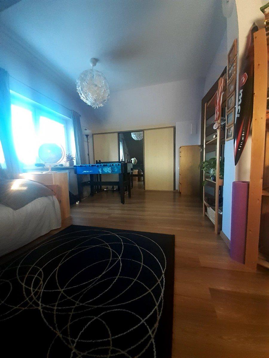Mieszkanie czteropokojowe  na sprzedaż Kielce, Ślichowice, Triasowa  112m2 Foto 6
