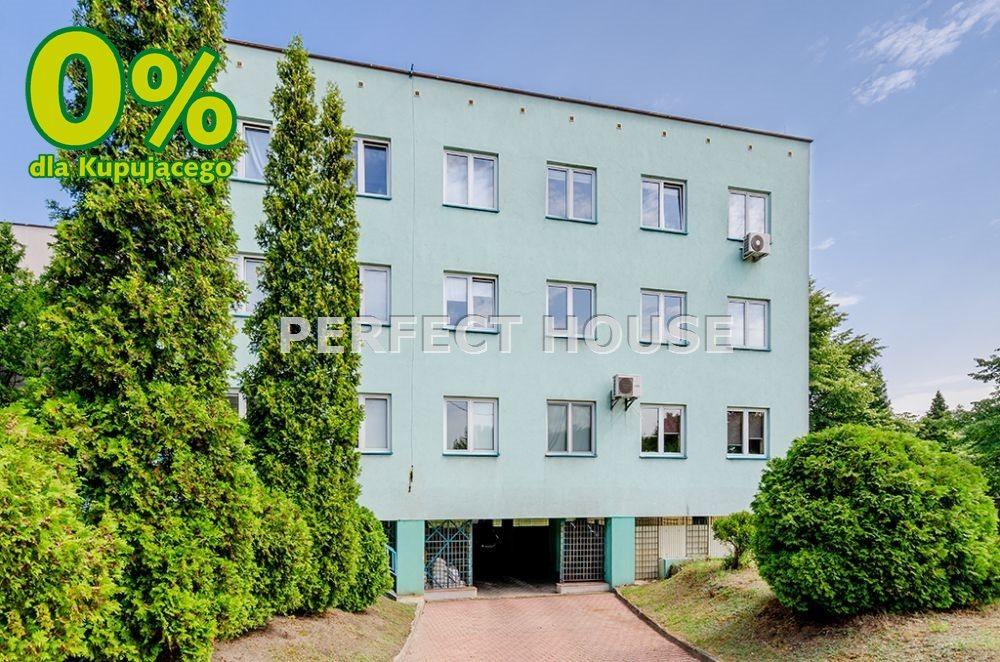 Lokal użytkowy na sprzedaż Siemianowice Śląskie  3285m2 Foto 11