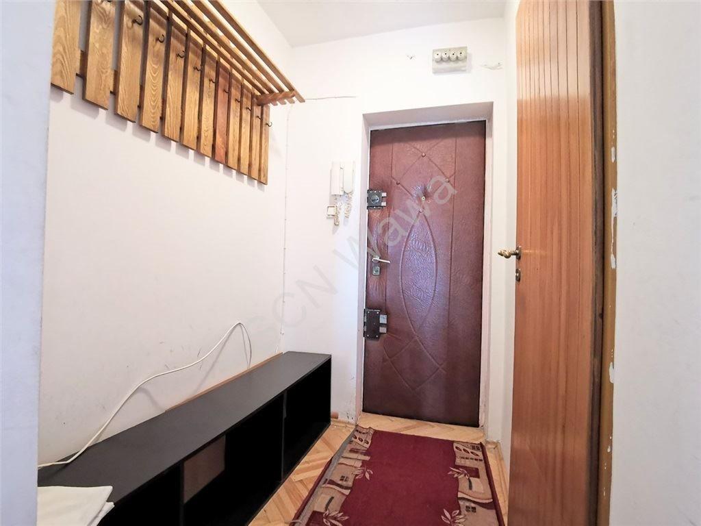 Mieszkanie trzypokojowe na sprzedaż Warszawa, Praga-Południe, Kobielska  72m2 Foto 8
