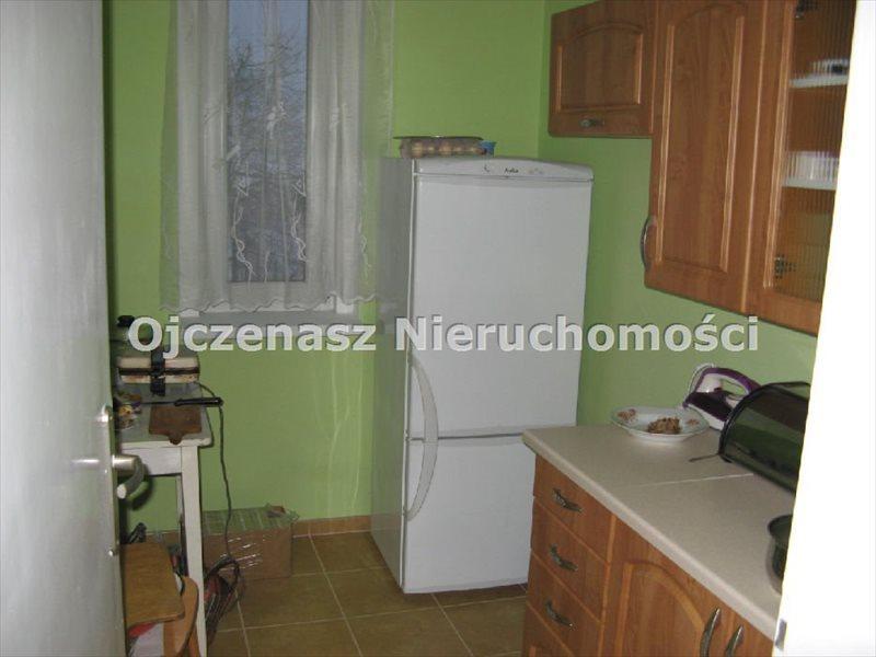 Działka siedliskowa na sprzedaż Bruki Unisławskie  10000m2 Foto 4