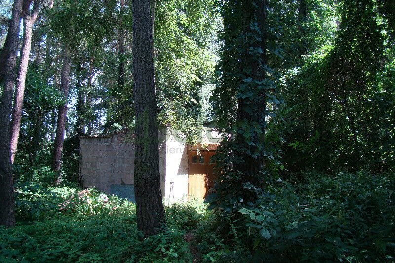 Działka budowlana na sprzedaż Magdalenka  2979m2 Foto 2