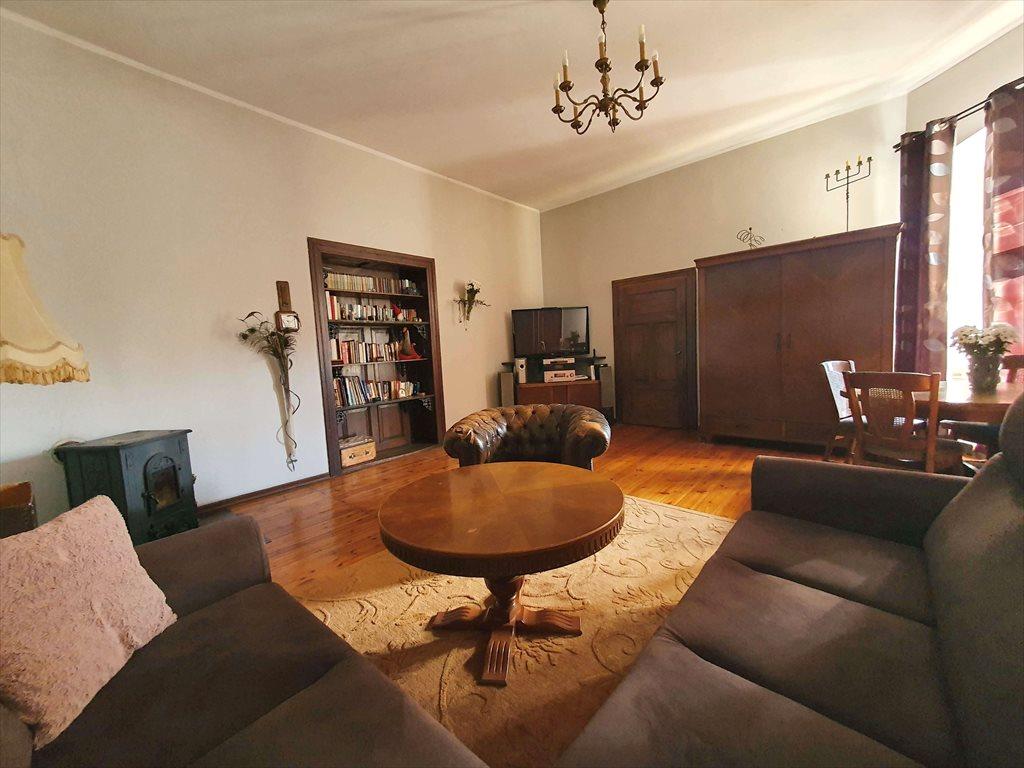 Mieszkanie trzypokojowe na sprzedaż Bolesławiec, Komuny Paryskiej  79m2 Foto 4