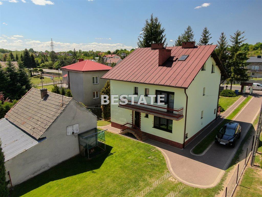 Dom na sprzedaż Koszyce Wielkie  300m2 Foto 2
