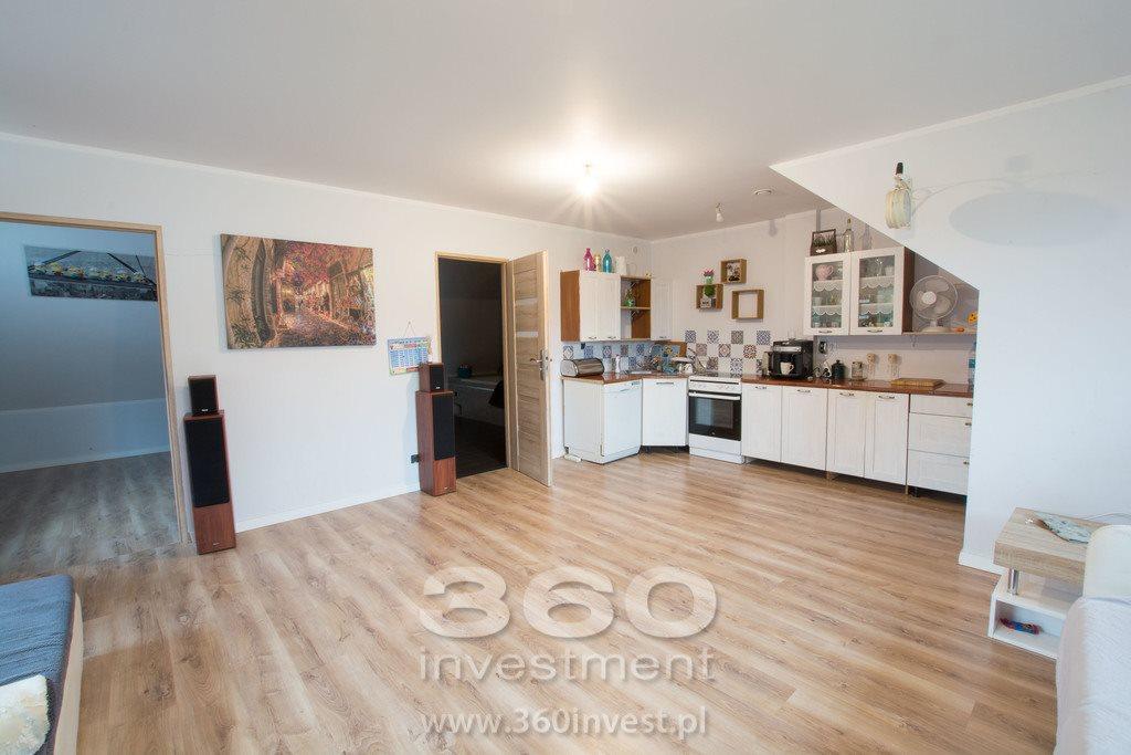 Dom na sprzedaż Pilchowo  415m2 Foto 12