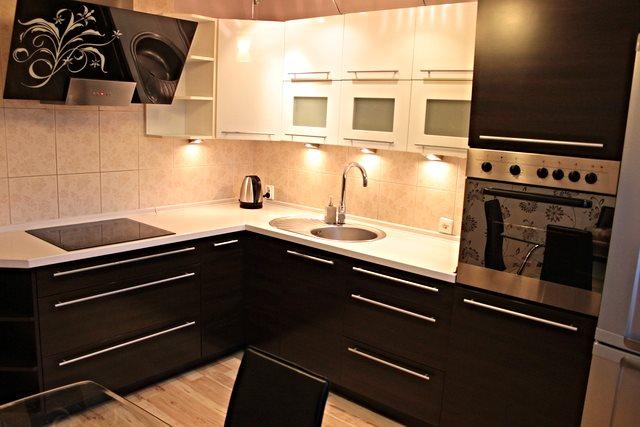Mieszkanie dwupokojowe na wynajem Gorzów Wielkopolski, Górczyn, Komisji Edukacji Narodowej  50m2 Foto 7