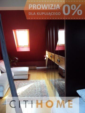 Dom na sprzedaż Józefów  180m2 Foto 7