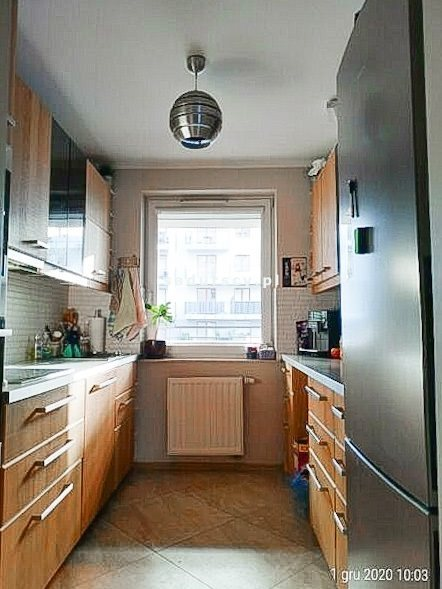 Mieszkanie na sprzedaż Kraków, Podgórze, Płaszów, Przewóz  80m2 Foto 4