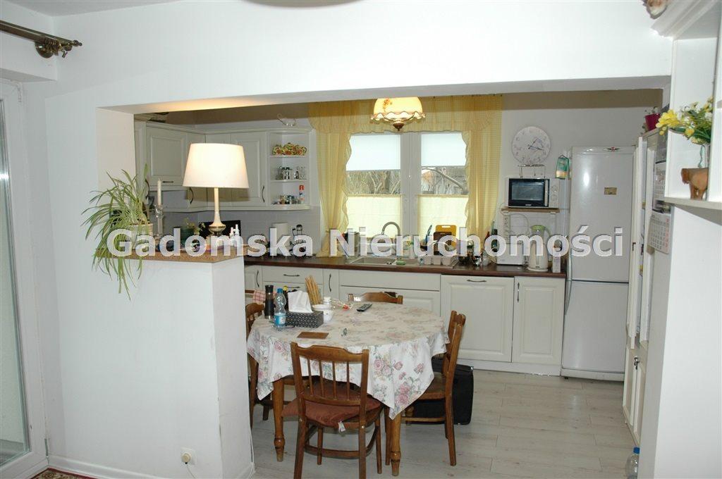Dom na sprzedaż Warszawa, Wawer, Marysin Wawerski  150m2 Foto 3