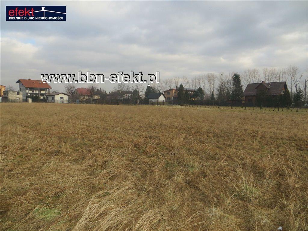 Działka budowlana na sprzedaż Bujaków  3633m2 Foto 6
