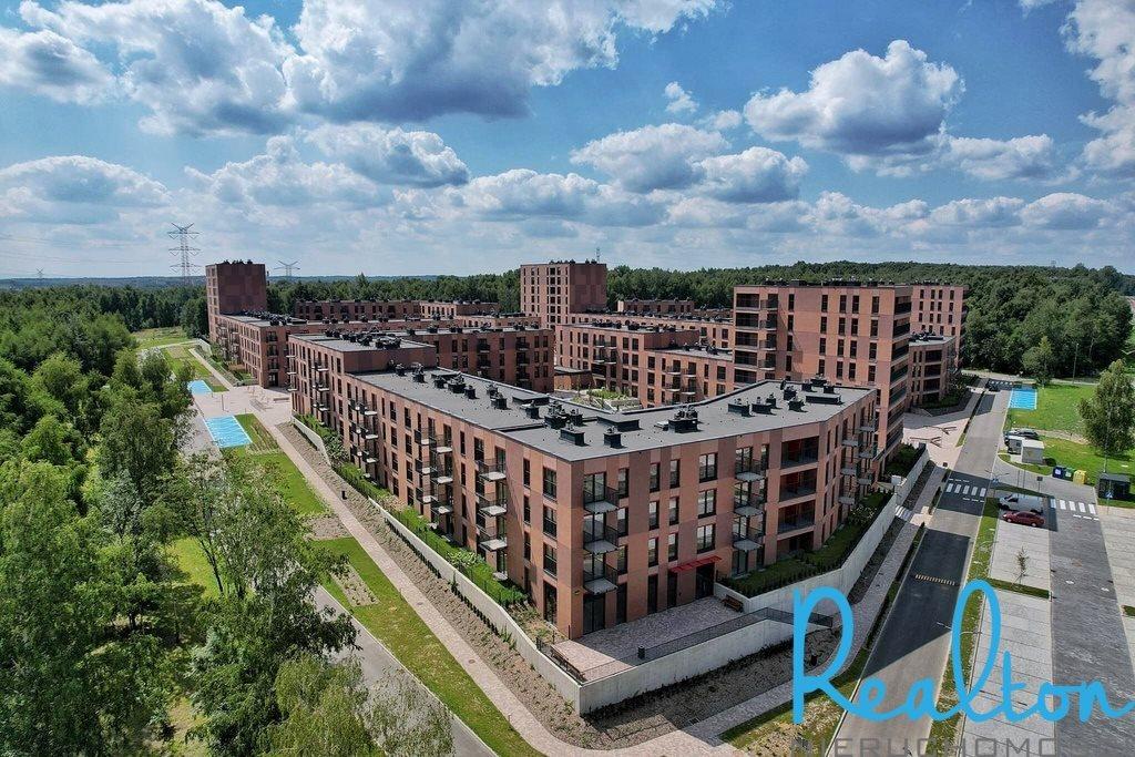 Lokal użytkowy na wynajem Katowice, Nikiszowiec, Gospodarcza  149m2 Foto 1