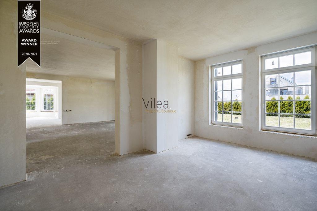 Dom na sprzedaż Warszawa, Wilanów  702m2 Foto 9