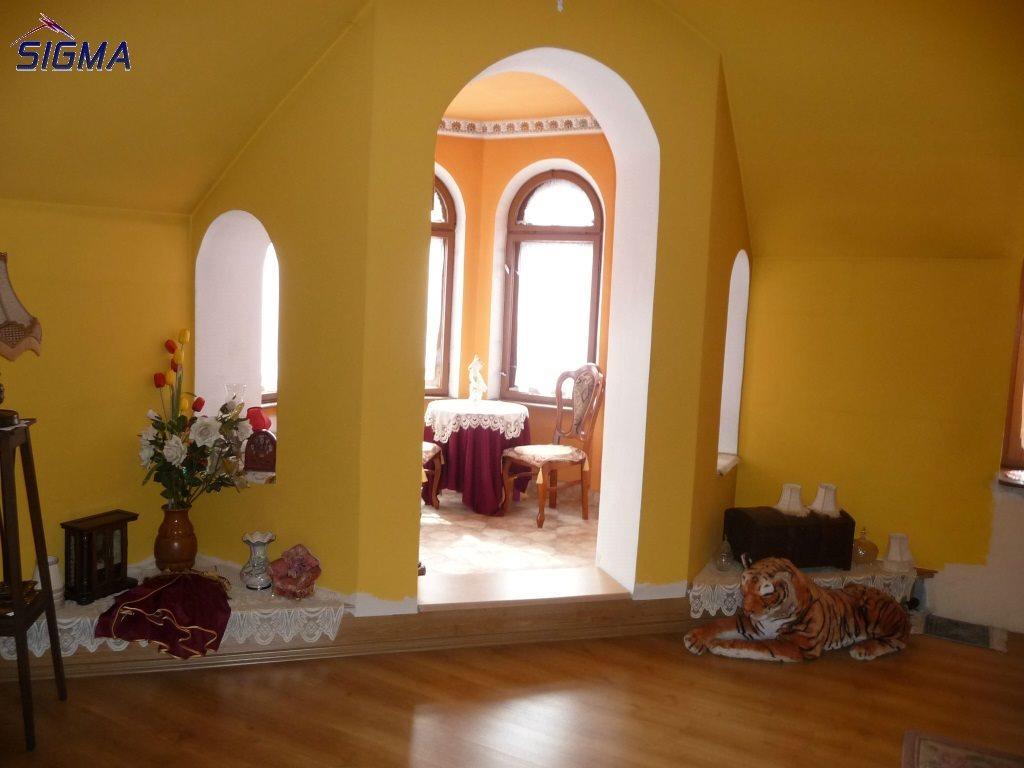 Dom na sprzedaż Bytom, Łagiewniki  840m2 Foto 5