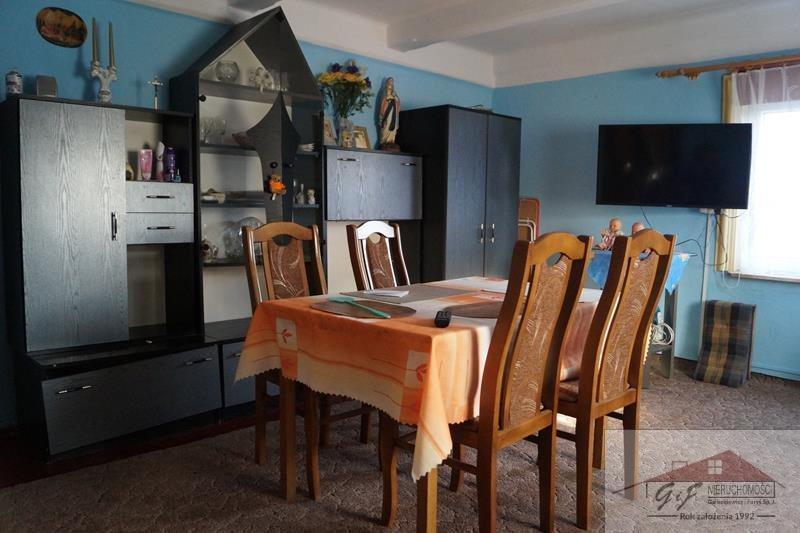 Dom na sprzedaż Nowa Grobla  70m2 Foto 8