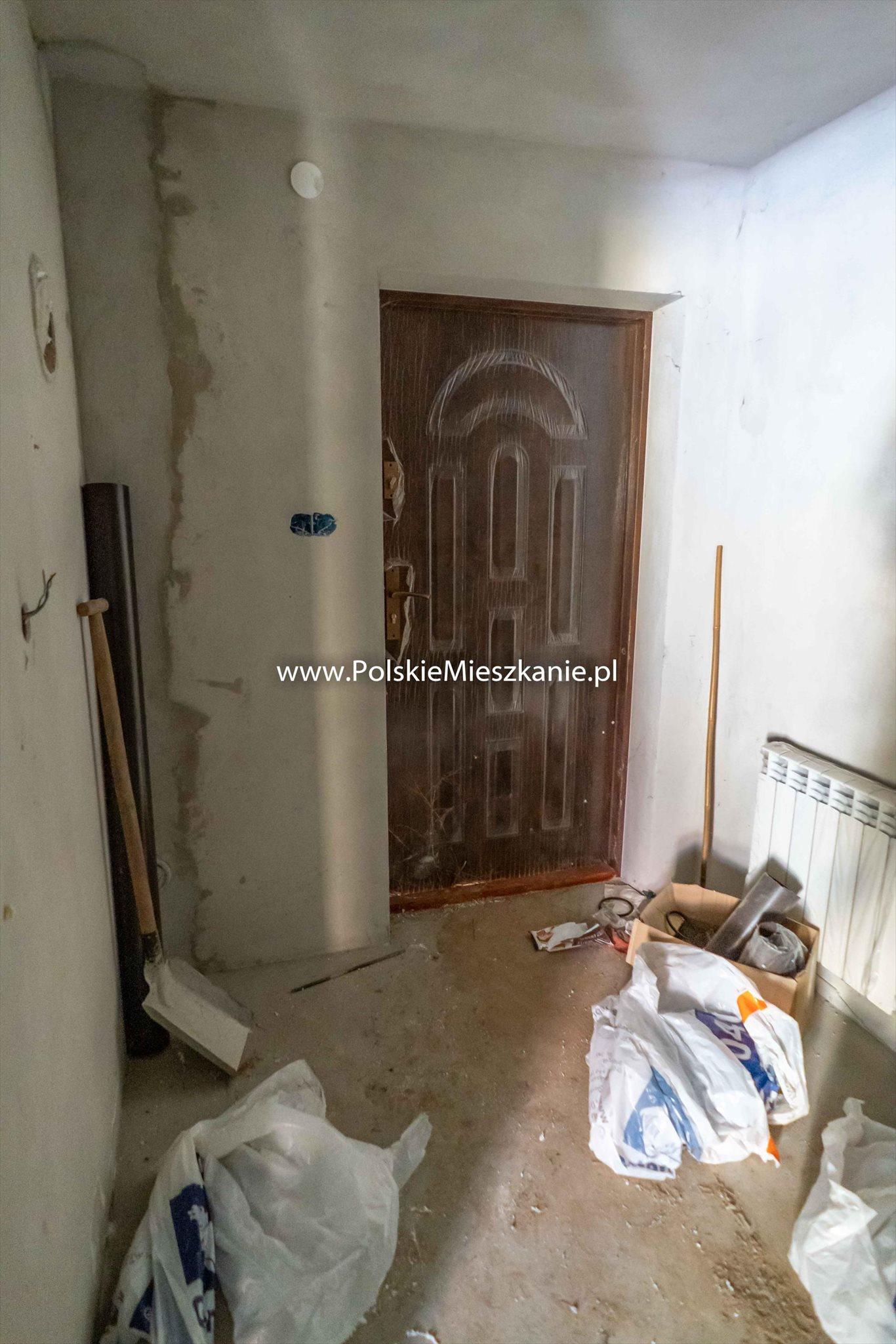 Mieszkanie trzypokojowe na sprzedaż Przemyśl  126m2 Foto 5