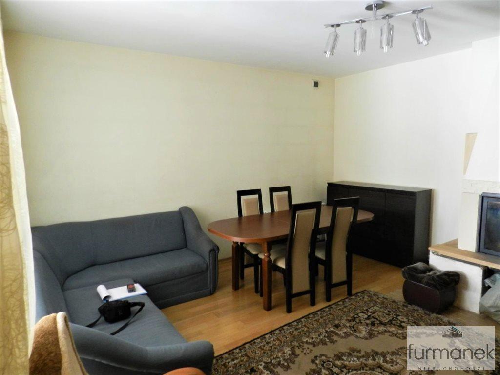 Dom na sprzedaż Turobin, Narutowicza  107m2 Foto 11