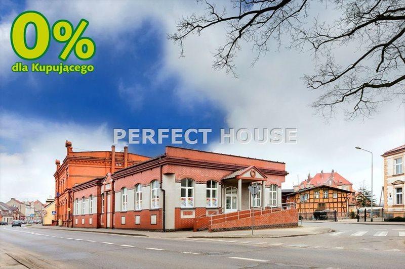 Lokal użytkowy na sprzedaż Wieleń  224m2 Foto 5