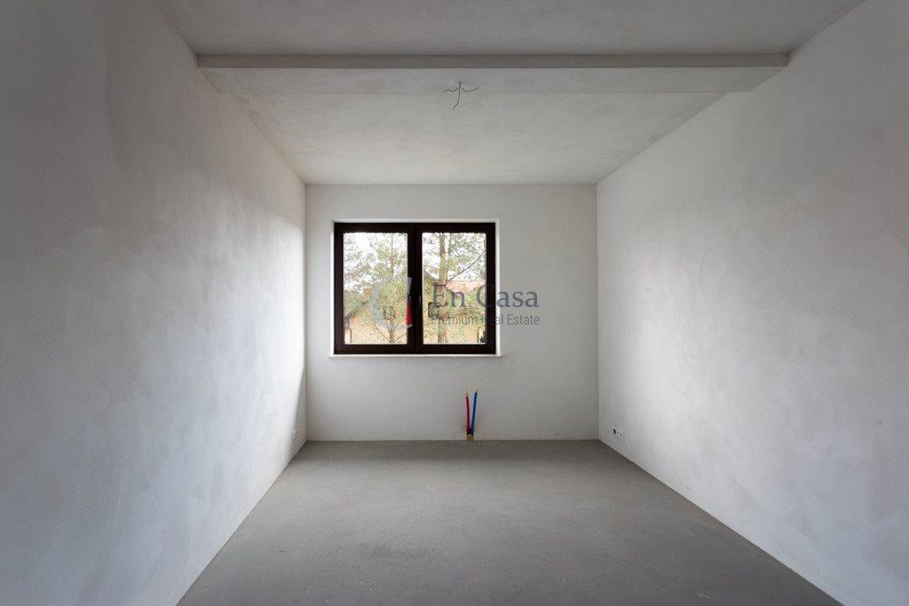Dom na sprzedaż Kajetany  260m2 Foto 6