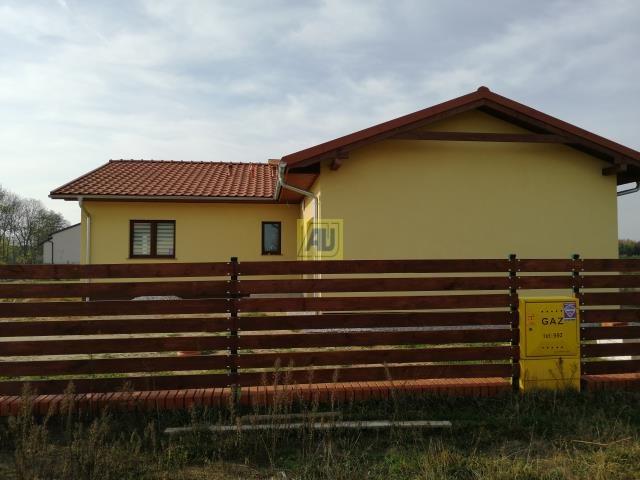 Dom na sprzedaż Lesznowola  173m2 Foto 5
