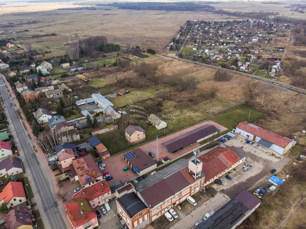Dom na sprzedaż Łomża, Nowogrodzka  140m2 Foto 6