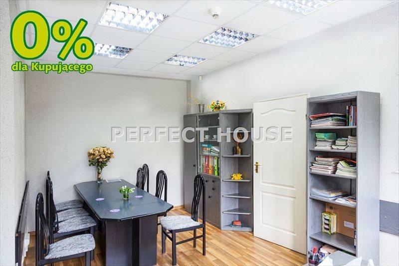 Lokal użytkowy na sprzedaż Bielsk Podlaski  2030m2 Foto 7