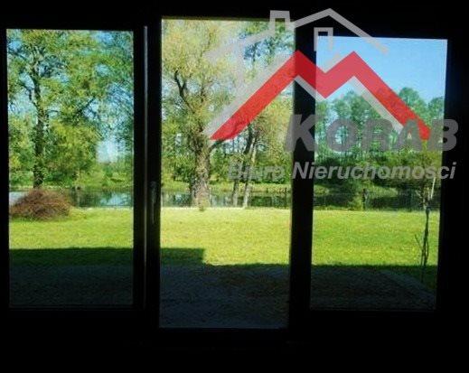 Dom na sprzedaż Secymin Polski, Sidlisko  320m2 Foto 1