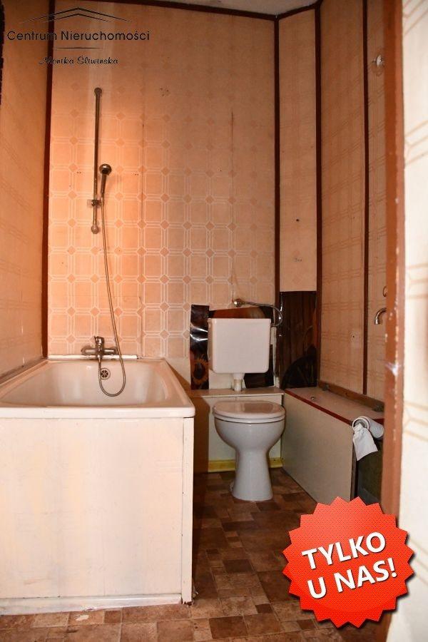 Dom na sprzedaż Chojnice, Mestwina  160m2 Foto 11