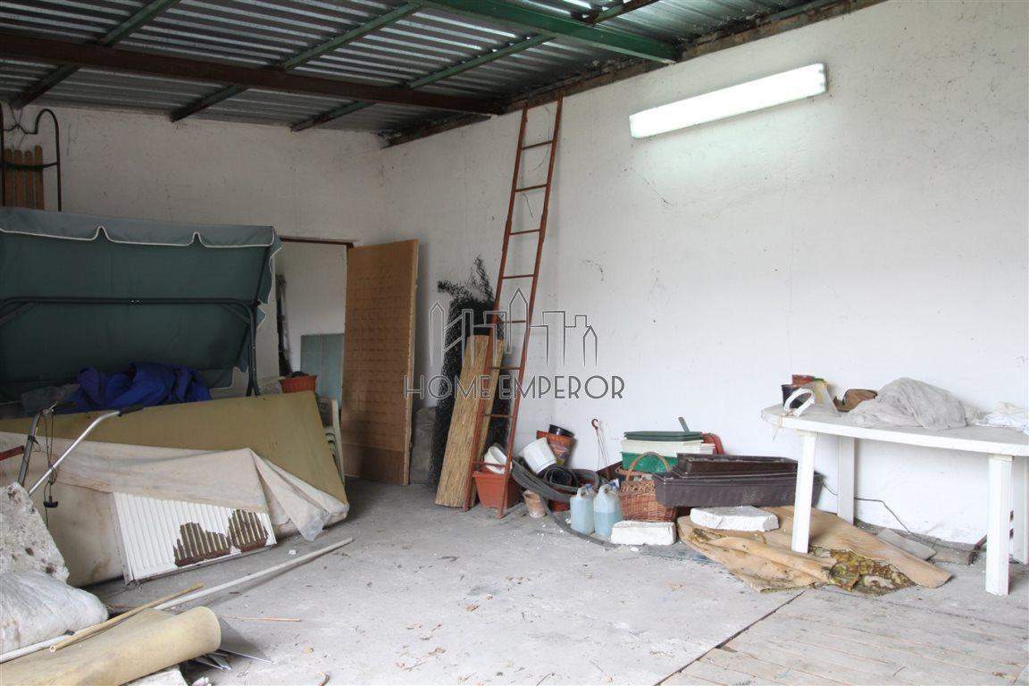 Dom na sprzedaż Luboń, Żabikowo  180m2 Foto 4