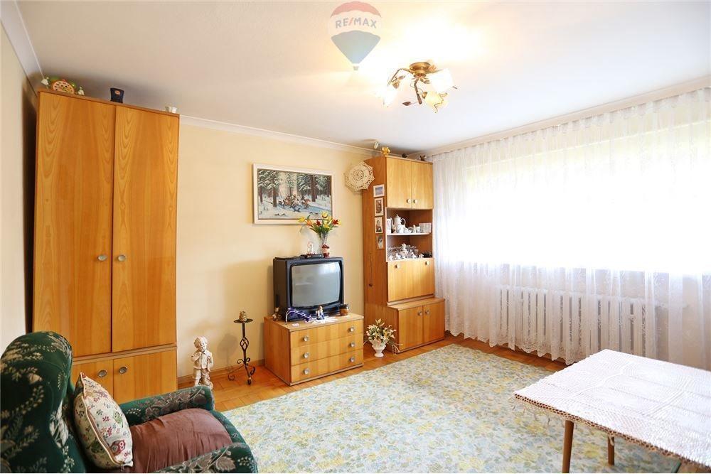 Dom na sprzedaż Kietlin, Radomszczańska  170m2 Foto 5