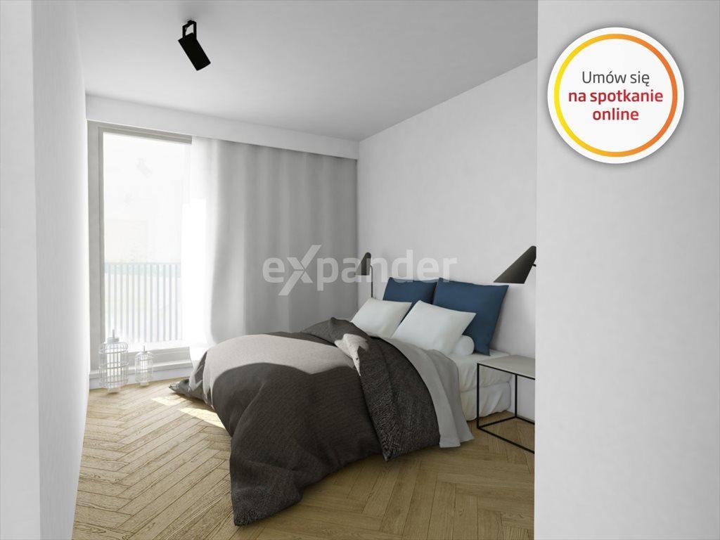 Mieszkanie dwupokojowe na sprzedaż Gdańsk, Sobieszewo  38m2 Foto 3