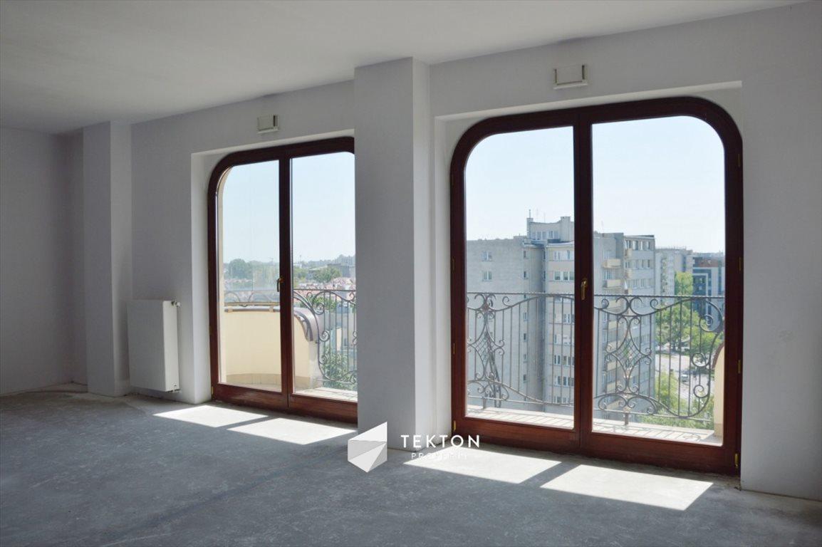 Mieszkanie czteropokojowe  na sprzedaż Warszawa, Mokotów Sielce, Sułkowicka  128m2 Foto 2