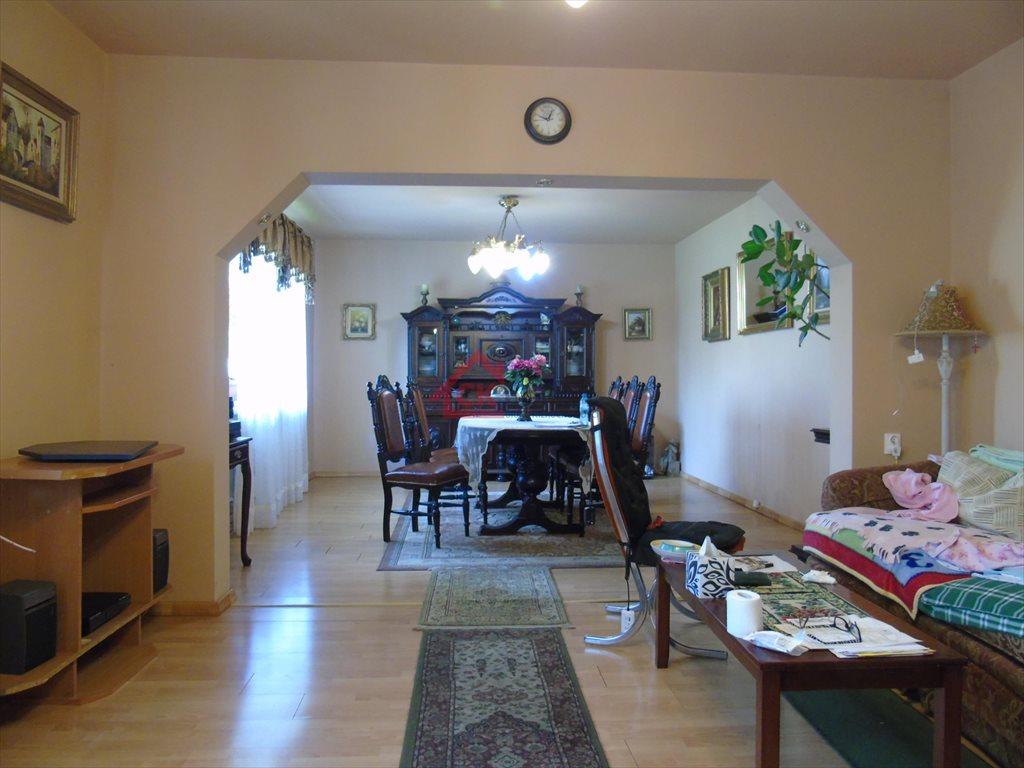 Dom na sprzedaż Przyjmo, Przyjmo  210m2 Foto 3