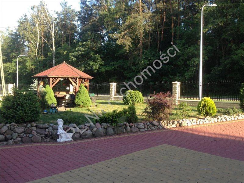 Dom na sprzedaż Urzut  215m2 Foto 2