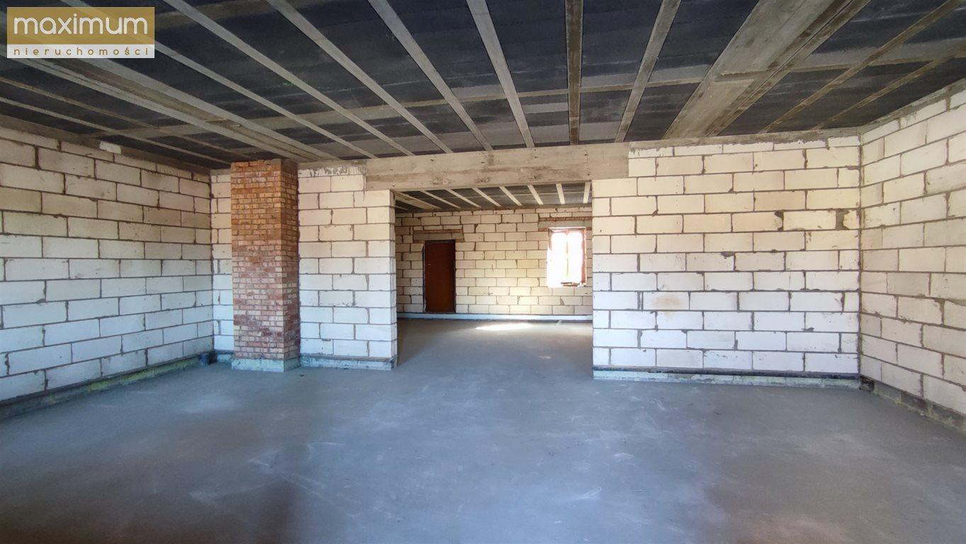 Dom na sprzedaż Biłgoraj  177m2 Foto 10