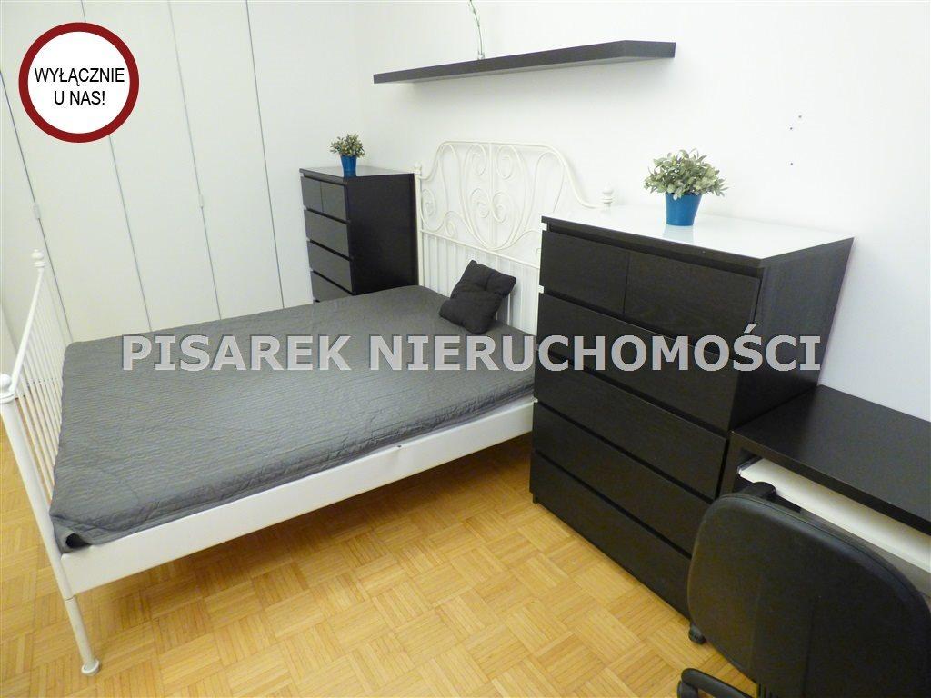 Mieszkanie dwupokojowe na wynajem Warszawa, Ursynów, Kabaty, Wańkowicza  54m2 Foto 7