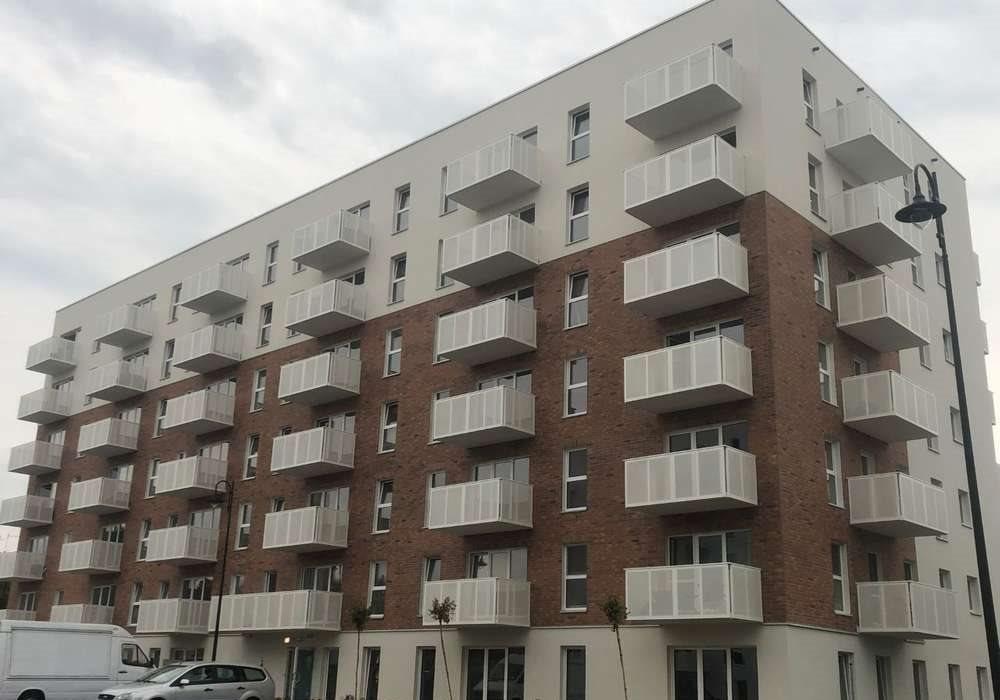 Mieszkanie dwupokojowe na sprzedaż Łódź, Śródmieście, okolice  Politechniki  41m2 Foto 11