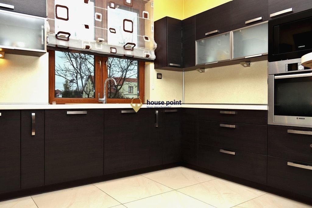 Dom na sprzedaż Mierzyn  187m2 Foto 3