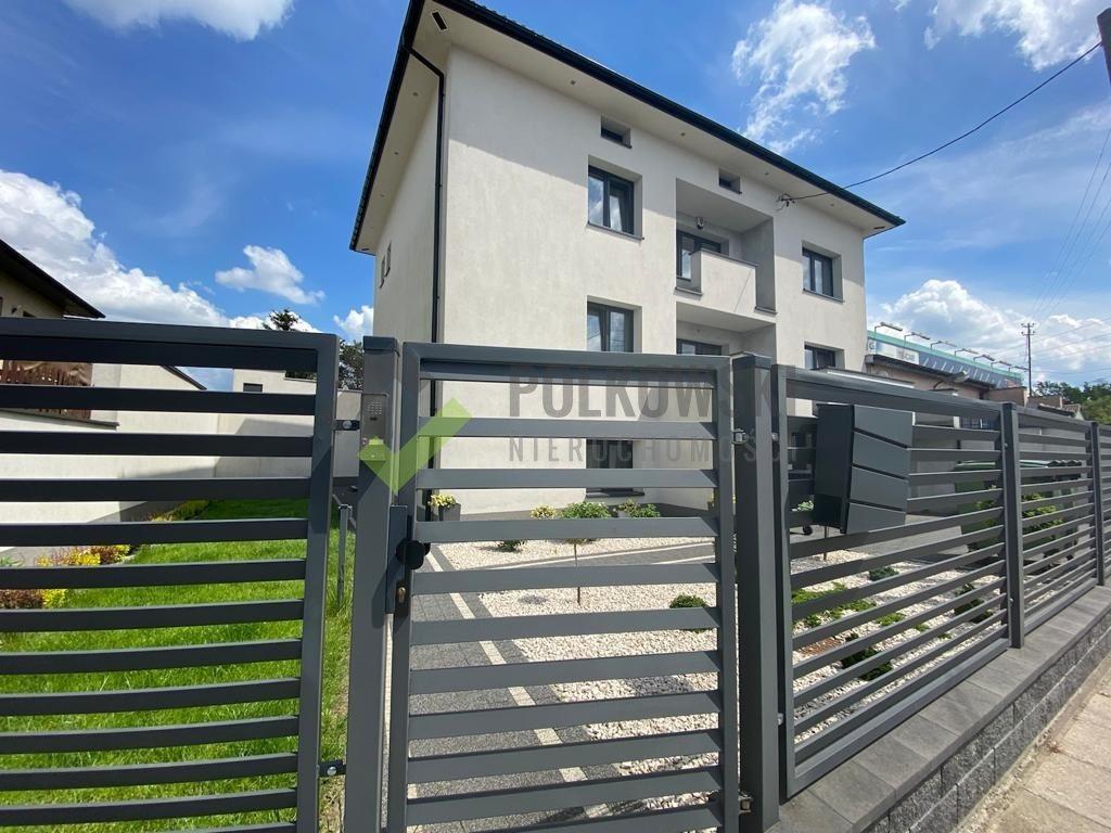 Dom na sprzedaż Ząbki  270m2 Foto 1