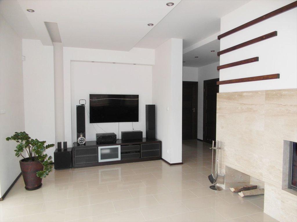 Dom na sprzedaż Gać  181m2 Foto 9